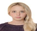 Vasilina V Eskina