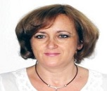 ALICIA DE ANDRES