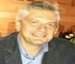 Dusan Vesovic