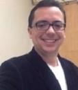 Frank Valentin Silva