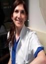 Zehra Gok Metin