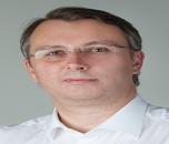 Christoph Neumayer