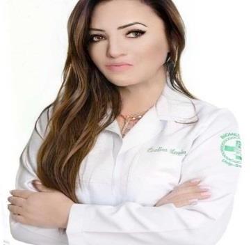 Enedira Mendes Sattar