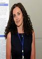 Meetings International - Surgeons Meet 2019 Conference Keynote Speaker Lika Karalashvili photo
