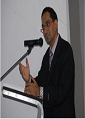 Meetings International -  Conference Keynote Speaker Pawan Saharan photo