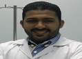 Dr Ahmed Sherif