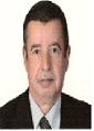 Ahmad M. Khalil