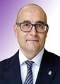 HONORABLE GUEST: Dr. Pere Juarez