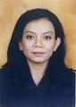 Eka Wahyu Harsawardhani