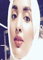 Reham Elsheikh