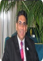 Suresh Ponnudurai