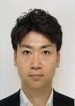 Tomoya SHISHIDO