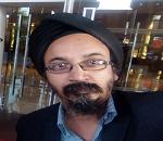 Meetings International - Nursing Meetings 2018 Conference Session Speaker Kuldeep Singh  photo