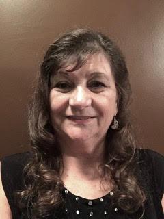 Meetings International - Advanced Dentistry-2020 Conference Keynote Speaker Carol Wells photo