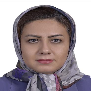 Meetings International -  Conference Keynote Speaker Mina Jazaerijouneghani photo