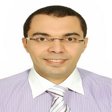 Meetings International - Advanced Dentistry-2020 Conference Keynote Speaker Mohamed H Kosba photo