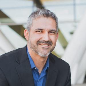 Meetings International -  Conference Keynote Speaker Eric Vela photo