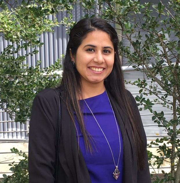 Meetings International -  Conference Keynote Speaker Lotika Bajaj photo