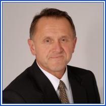 Peter L Nara
