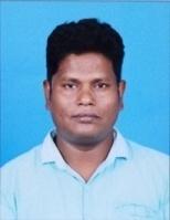 Saravanan Chinnaraj