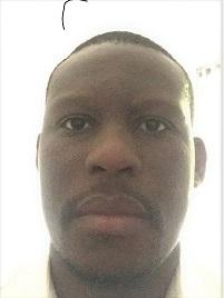 Dr. Samuel Okezie Ekere