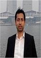 Meetings International - Antibiotics-2020 Conference Keynote Speaker Ahmad Hussen Tareq photo