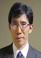 Meetings International - Antibiotics-2020 Conference Keynote Speaker Seiji Negoro photo