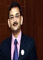 Meetings International -  Conference Keynote Speaker Sandeep Shrivastava photo