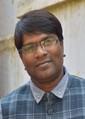 Meetings International - Applied Physics 2019 Conference Keynote Speaker Ranjib Banerjee photo