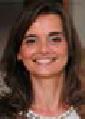 Meetings International - Aqua 2020 Conference Keynote Speaker Ana Marta dos Santos Mendes Goncalves photo