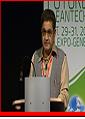 Meetings International - Aqua 2020 Conference Keynote Speaker Muhammad Usman photo