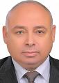 Meetings International - Aqua 2020 Conference Keynote Speaker Tarek Zaki Hassen Ali Fouda photo
