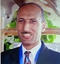 Meetings International -  Conference Keynote Speaker Magdy Ahmed Abdelwahed photo