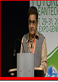 Meetings International -  Conference Keynote Speaker Muhammad Usman photo