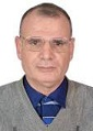 Meetings International - Aqua 2018 Conference Session Speaker Ahmed Nasr-Allah photo