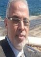 Meetings International - Aqua 2018 Conference Session Speaker Mustapha Hasnaoui photo