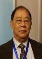 Meetings International -  Conference Keynote Speaker Nyan Taw photo
