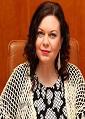 Meetings International -  Conference Keynote Speaker Elena Horska photo