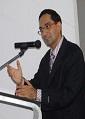 Meetings International -  Conference Keynote Speaker Pawan Saharan, photo