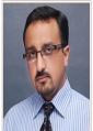 Meetings International -  Conference Keynote Speaker Somesh Sharma photo