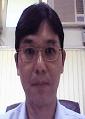 Jung-Chang Wang