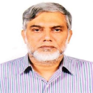 Meetings International | Md Abdul Jalil | Bangladesh University of