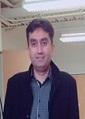 Meetings International - Biopolymer 2018 Conference Keynote Speaker Aman Ullah photo