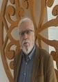 Meetings International - Biopolymer 2018 Conference Keynote Speaker Geoffrey Mitchell,  photo