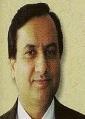 Meetings International - Biopolymer 2018 Conference Keynote Speaker Yash P. Khanna photo