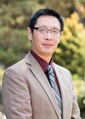 Meetings International - Cancer Therapy-2018 Conference Session Speaker Hong Qin photo