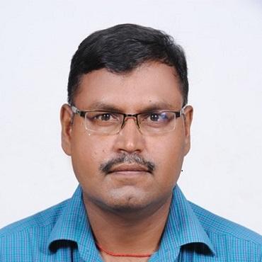 Meetings International -  Conference Keynote Speaker Anand Kumar Arachimani  photo