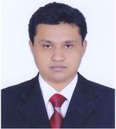 Meetings International - Climate Change 2020 Conference Keynote Speaker Md Ashik Sarder photo