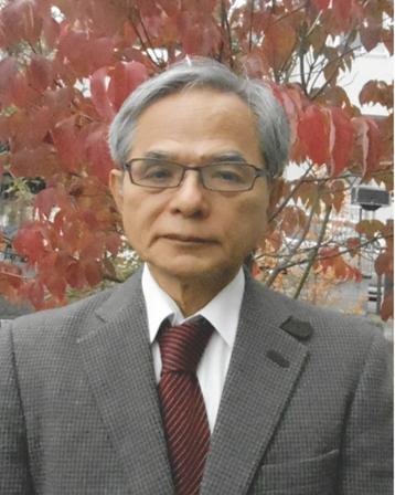 Meetings International -  Conference Keynote Speaker Yoshinori Hayakawa photo