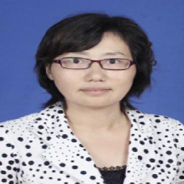 Meetings International - Climate Change 2019 Conference Keynote Speaker Jinxia Zhai photo